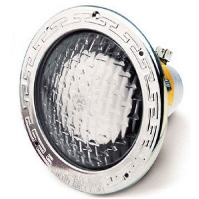 Pentair 78457100 Amerlite 500W 120V Underwater Incandescent Pool Light 150' Cord