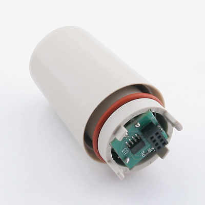 Oakton Testr 35 Series Replacement Sensor