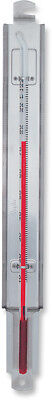 Taylor Orchard Thermometer