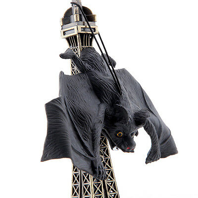 Halloween Horror Vampire Bat Hanging Toy Prop Hanging Party Decoration