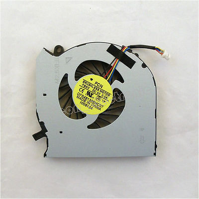 HP Pavilion dv7-7099sf dv7-7115nr dv7-7121nr dv7-7126nr Cpu Cooling Fan