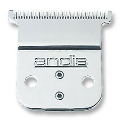 Andis Slimline Pro & Slimline Li Replacement Trimmer Blade #32105 - AUTHORIZED