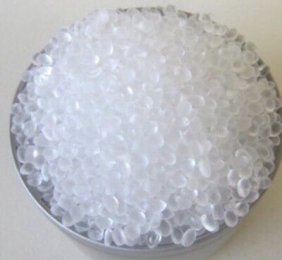Prime Unscented AROMA BEADS (4 LB) Lot CRAFT SUPPLY