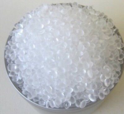 Unscented AROMA BEADS (4 LB) Lot CRAFT SUPPLY