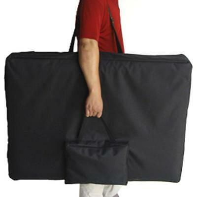 NEW Carry Bag for Massage Couch Therapy Table Reiki Bed