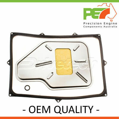 *OEM QUALITY* Auto Trans Filter ServiceKit For Ssangyong Actyon Sports Q100 Q150