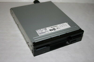 "MITSUBISHI MF356F-252MG  2.88MB 3.5"" FLOPPY DISC DRIVE       fbc1b1"
