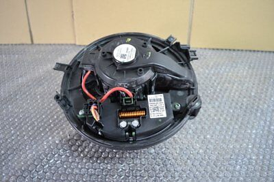 Original VW  Golf 7 Lüftermotor 5Q1819021 5Q0907521A a25915