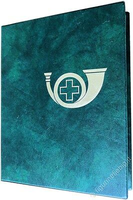Collezione Buste Flight Covers FFC Swissair REGISTERED PanAm lotto stock 41 FOTO