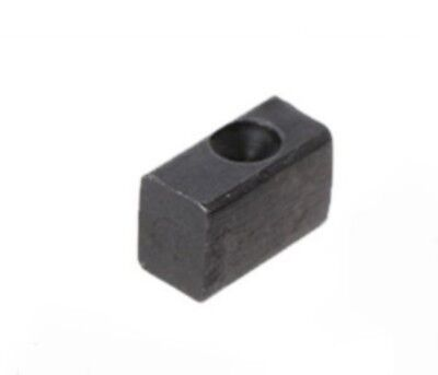 ONE Quality String Locking Block Insert for Floyd Rose & Schaller Tremolo Lock