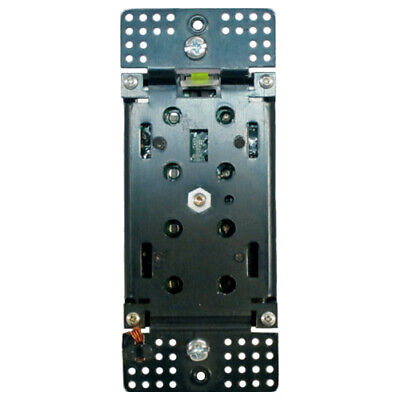 Simply Automated UPB 3-Speed Fan Controller Base (UCQF)