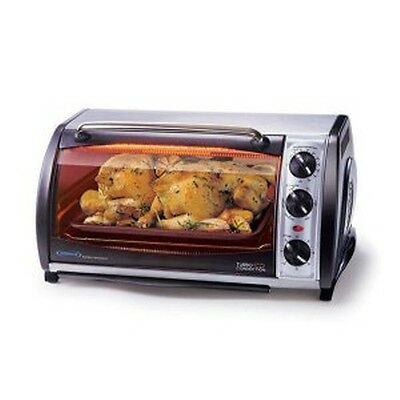220~240V/ Convex L9282 20L Kitchen Electric Oven Defrost Grill Oven Bake 453