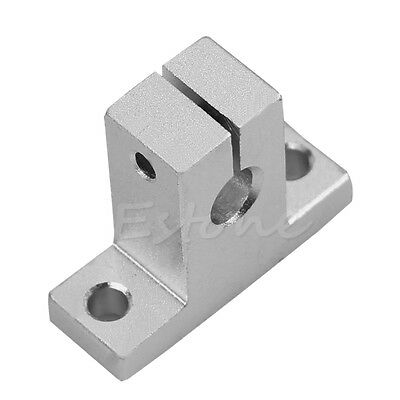 High Quality Useful SK8 8mm Bearing CNC Linear Rail Shaft Guide Support