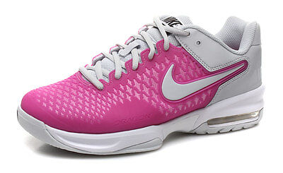 Nike Women's Air Max Cage