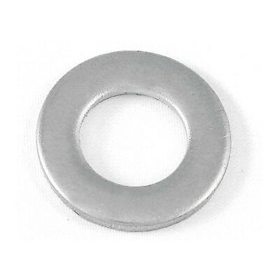 M16 A4 Stainless Steel flat washer DIN125