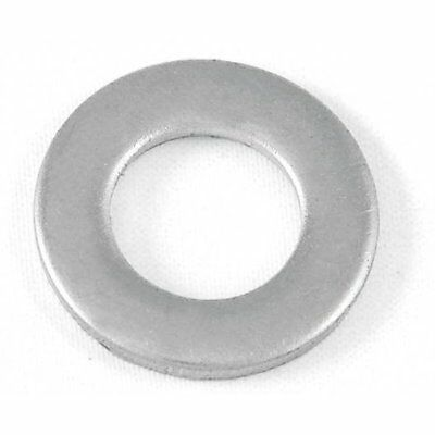 M36 A4 Stainless Steel flat washer DIN125