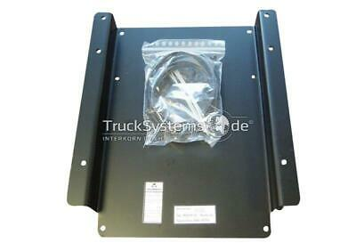 Iveco Daily Sitz-Konsole Chicago 1063496-I