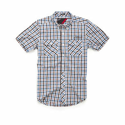 Alpinestars Drysdale S/S Short Sleeve Shirt