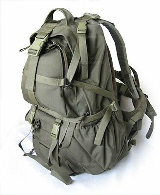 "Russian spetcnaz backpack ""tortila"" SSO"