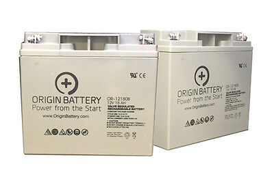 APC RBC7 Battery Replacement