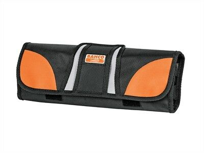 Bahco - 4750-ROCO-1 Tool Roll