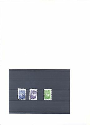 Belarus coat of arms(3th issue)