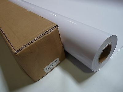 "Wholesale Vinyl, Instant One Media - Air Release - 54"" X 150' -"