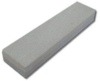 SHARPENING STONE - Oil Stone to sharpen Wood working Chisels & Tools