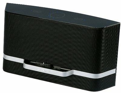 Sirius Boombox Complete for stratus,Sportster 5 and Starmate 5