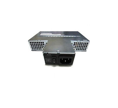 € 322+IVA CISCO PWR-2921-51-POE Power Supply with PoE for Router 2921 2951 ISR