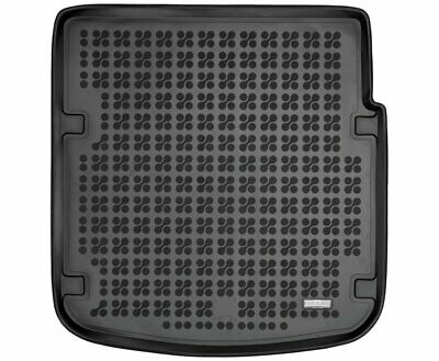 BOOT LINER DOG MAT RUBBER TRAY TAILORED AUDI A5 Sportback 2011-2016