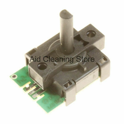 Beko Washing Machine Genuine Replacement Selector Switch Spare Part 2809830100