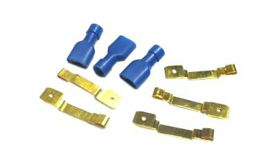 Calterm 08272 Blade Style Fuse Tap Kit