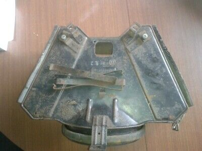 Mercedes w111 Heater Matrix Box 1964 220SE Fintail Heckflosse