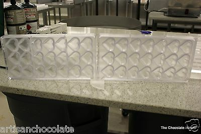 1 x Perspex Divider Stands for Polycarbonate Moulds (24mm x 11)