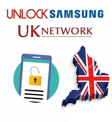 Unlock Code For Samsung Galaxy S7 S6 S6 Edge Plus Virgin Ee O2 Three Vodafone
