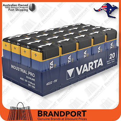 Ceramic Vent Brush Comb, Remington Your Style for De-tangling Quick Drying, M GH