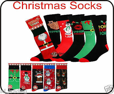 Christmas Gift 24 Pairs Men Gents Designer Quality Suit Socks Wholesale