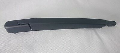 Genuine Mercedes-Benz S212 E-Class Estate Rear Wiper Arm A2128201244 NEW