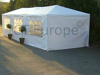 9m x 3m Party Tent,Marquee,Marquees,Gazebo,Gazebos,Canopy,Partytent,Party Tents