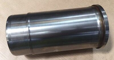 To Suit Scania 92 and 93 Series Truck Bus DS9  DSC9 Cylinder Liner   Ref 1319247
