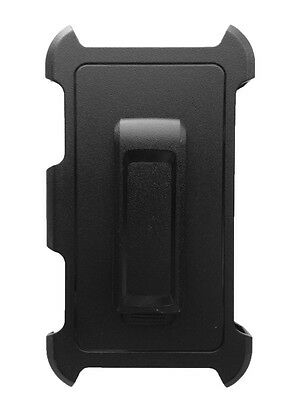 Belt clip replacement FOR Samsung Galaxy S6 Otterbox Defender Case Holster