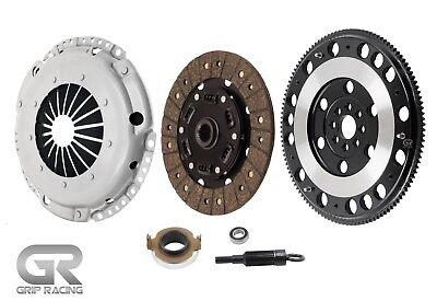 JDM STAGE 2 RACE CLUTCH & RACING FLYWHEEL RSX TYPE-S CIVIC SI 2.0l K20