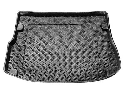 BOOT LINER PVC DOG MAT TRAY TAILORED RANGE ROVER EVOQUE since 2011