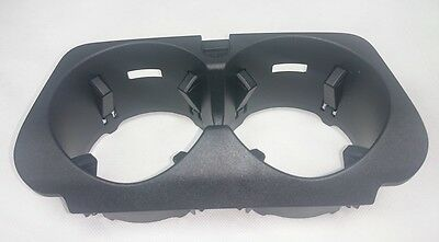 Genuine Mercedes-Benz W221 S-Class Centre Console Drinks Cup Holder A2218130014