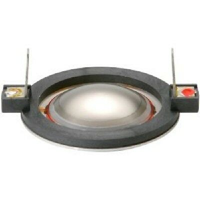 Membrana / Diaphragm replacement for Electro Voice EVID 4.2 / 6.2