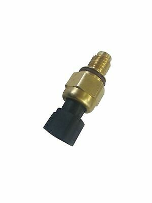 New Power Steering Pump Pressure Switch Sensor For Ford Focus MK1 MK2 C-Max