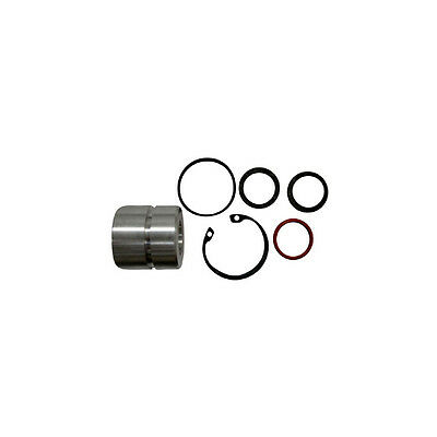 Capn3301a New Ford Power Steering Cylinder Seal Kit 230850696527