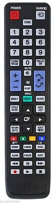 *New* Replacement Remote Control for Samsung  BN59-01014A