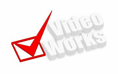 Video Marketing With Youtube Channel Optimization